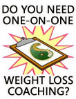 Raw Food Diet / Raw food Weight Loss Inspiration from Pure Jeevan: One-on-One Weight Loss Coaching with Wendi!