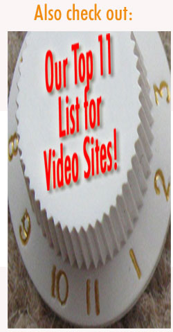 MarketingPortland.com Internet Marketing Article: Our Top 11 Best Practices for Video Sharing Sites
