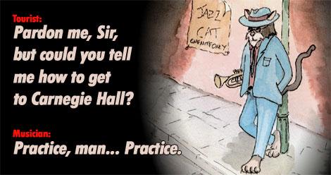 free fcat practice passages