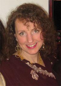 Wendie Malick Vegetarian Diet - a comprehensive view - Wellsphere